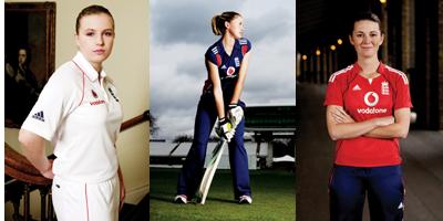 england-ladies-cricket-kit.png