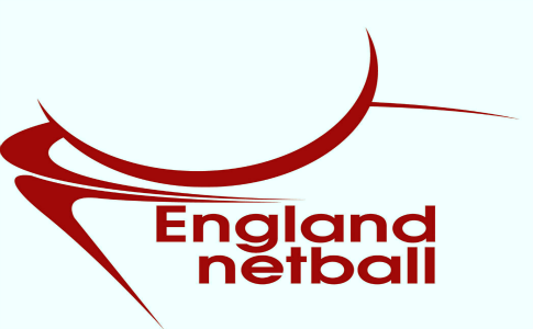 International Netball Series: England v Jamaica
