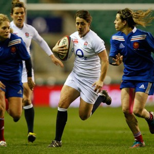 england-women-v-france-rugby