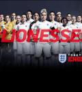 engwom-wwc-squad-lionesses