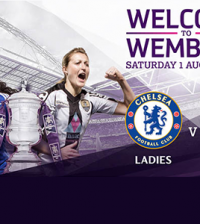 fa-women-cup-poster.anchor