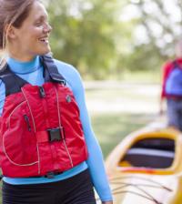 go-canoeing-1
