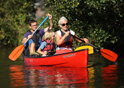 go-canoeing-2