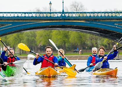 go-canoeing-3