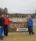 grim-challenge-2