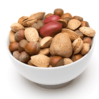 healthy-snacks-anchor2.png