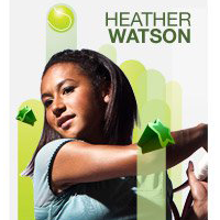 heather-Watson-Xperia