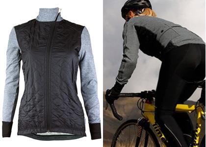 heidi_winter_jacket_front
