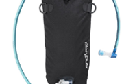 hydration-pack-3