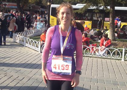 istanbul-marathon-1