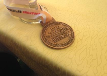 istanbul-marathon-medal