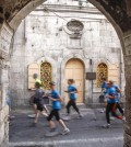 Event review: Jerusalem Marathon