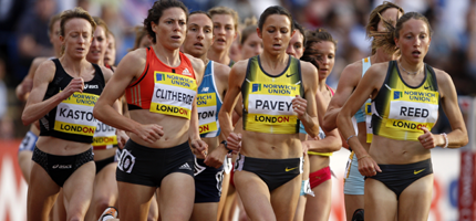 jo-pavey-kate-reed.png