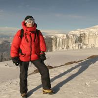 kilimanjaro-trek