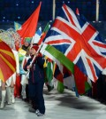 lizzy-yarnold-GB-flag