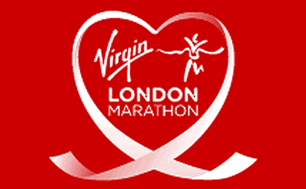 Meet Sportsister at the Virgin London Marathon Expo