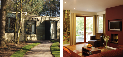 longleat-center-parcs-accom