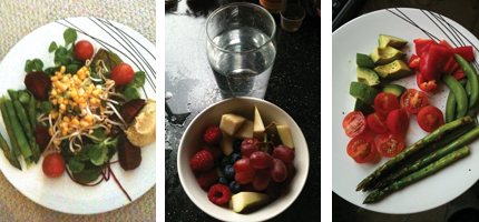 louises'-day-3-meals