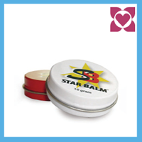 loves-june-copy---star-balm