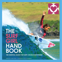loves---surfer-girl