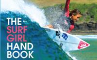loves-surfer-girl