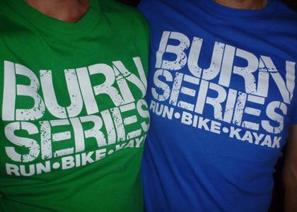 matching-t-shirts