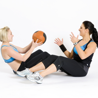 mateivator-workout