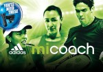 miCoach-featured-image
