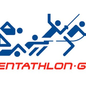 modern-pentathlon2