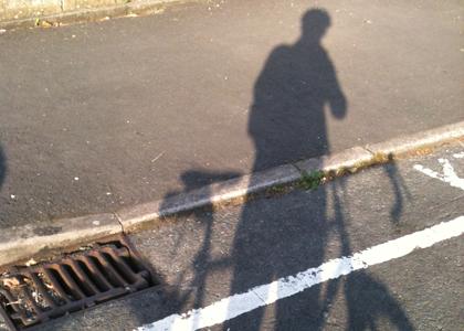 morning-shadow