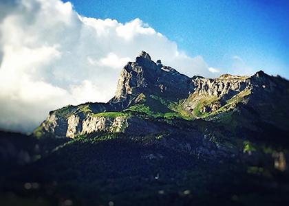 mountain-girl-1