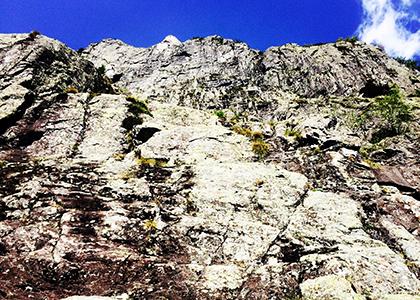 mountain-girl-3