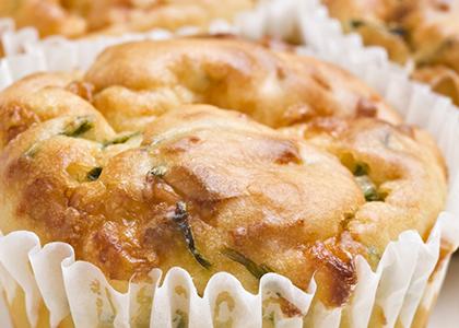 new-savoury-muffins-image