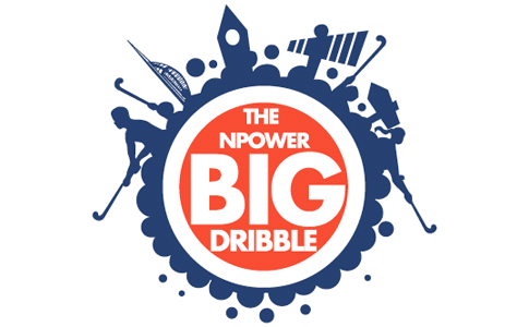 npower-Big-Dribble