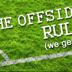 offside-rule