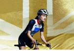 adidas reveal Team GB Olympic and Paralympic kit