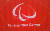 Paralympics: What to watch  Monday September 3