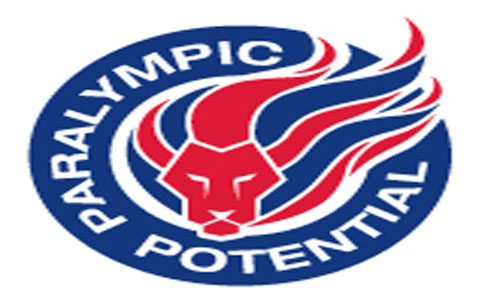 paralympic-potential