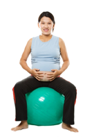 pre-natal-exercise-4.png