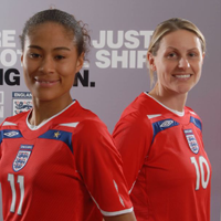 rachel-yankey-kelly-smith-1.png