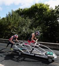 rebekah-wilson-paula-walker-bobsleigh
