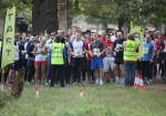 Event review: Capital Runners Richmond Park 10K