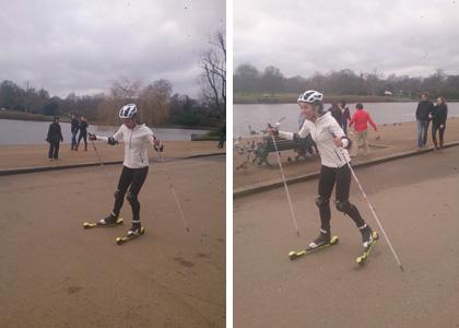 roller-skiing-4