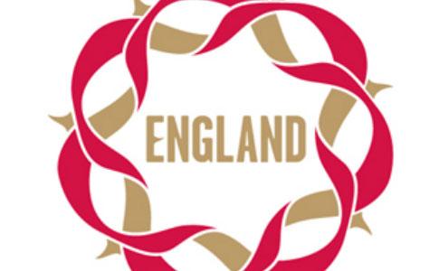 International Netball Series, England v Australia