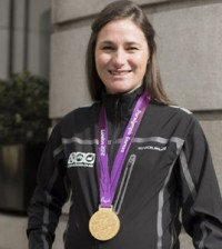 sarah-storey-cycle-to-work