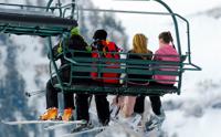 ski-lift1