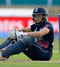 skysports-england-women-womens-world-cup_3986043