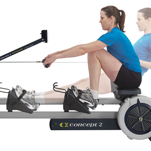 slide-action-indoor-rowing