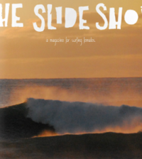 slideshow-mag-6