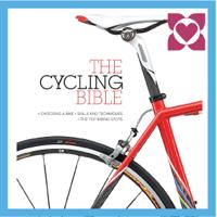 sportsister-loves-Cycling-b